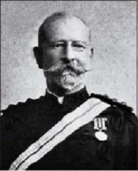 २. लेफ्टनंट कर्नलडब्ल्यू.एच. विल्सन