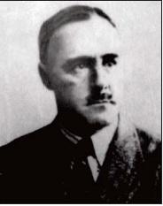 ८. श्री एफ.सी. ग्रिफिथ