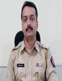 एम एम मुजावर