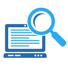 गुन्हे शोध व अन्वेषण करिता डिजिटल फोरेंसिक आणि विश्लेषण साधने