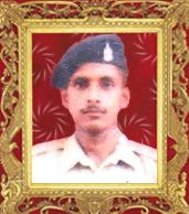 राहुल शिंदे