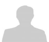 शालिनी शर्मा